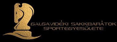 Galgavidéki Sakkbarátok Sportegyesülete